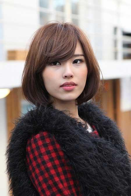 https://www.10500.com.tw/uploads/tadgallery/2019_12_24/13_20-Pretty-Short-Asian-Hairstyles_11.jpg 女生短髮