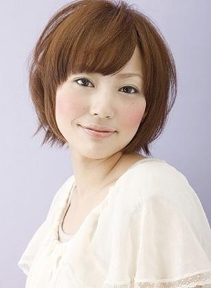 https://www.10500.com.tw/uploads/tadgallery/2019_12_24/34_4966391.jpg 女生短髮