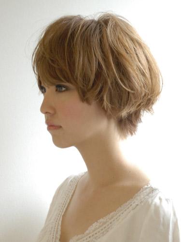 https://www.10500.com.tw/uploads/tadgallery/2019_12_24/38_1026947231.jpg 女生短髮
