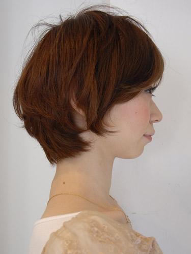 https://www.10500.com.tw/uploads/tadgallery/2019_12_24/40_1026947239.jpg 女生短髮