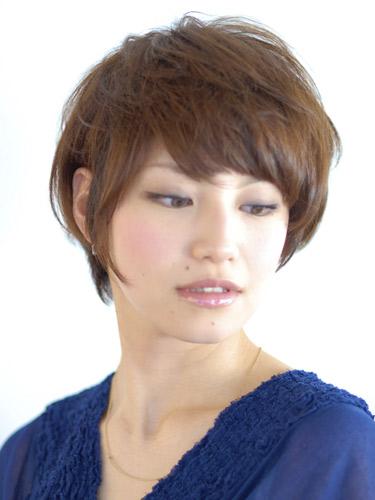 https://www.10500.com.tw/uploads/tadgallery/2019_12_24/44_1026947245.jpg 女生短髮