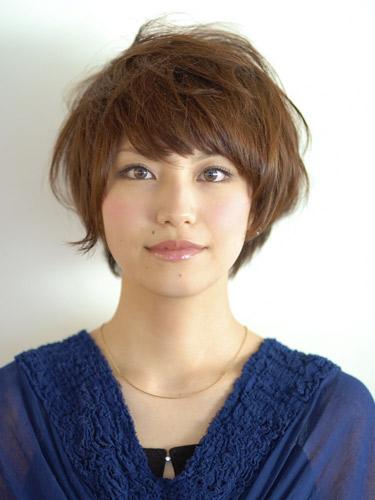 https://www.10500.com.tw/uploads/tadgallery/2019_12_24/46_1026947247.jpg 女生短髮