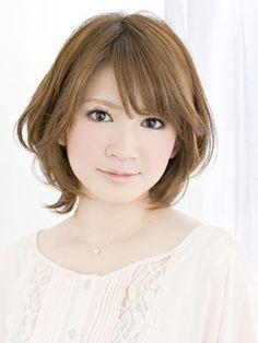 https://www.10500.com.tw/uploads/tadgallery/2019_12_24/5_1ee96935eef9e986559a467ce607aaea.jpg 女生短髮