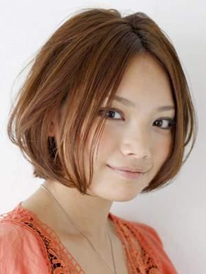 https://www.10500.com.tw/uploads/tadgallery/2019_12_24/64_1035709020.jpg 女生短髮