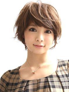 https://www.10500.com.tw/uploads/tadgallery/2019_12_24/6_1ef25ded0df3a82810a3c8fa9d7ffbb2.jpg 女生短髮