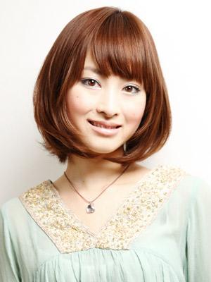 https://www.10500.com.tw/uploads/tadgallery/2019_12_27/111_1112672209.jpg 女生短髮