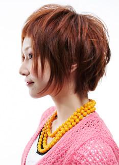 https://www.10500.com.tw/uploads/tadgallery/2019_12_27/118_1112672301.jpg 女生短髮