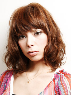 https://www.10500.com.tw/uploads/tadgallery/2019_12_27/122_1112677929.jpg 女生短髮