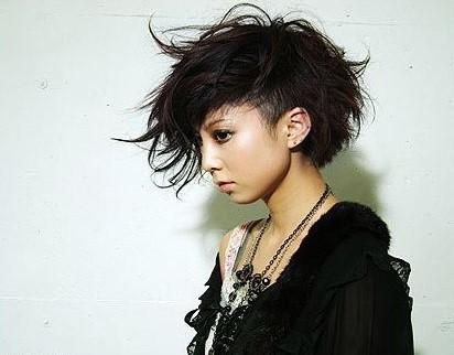 https://www.10500.com.tw/uploads/tadgallery/2019_12_27/127_1112685745.jpg 女生短髮