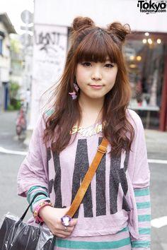 https://www.10500.com.tw/uploads/tadgallery/2019_12_28/214_7b9567d7b7e4884eeba51291f26eb418.jpg 女生長髮