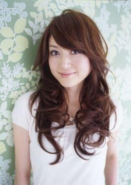 https://www.10500.com.tw/uploads/tadgallery/2019_12_28/218_30dcc8112ca335f7b50698acda1fd180.jpg 女生長髮