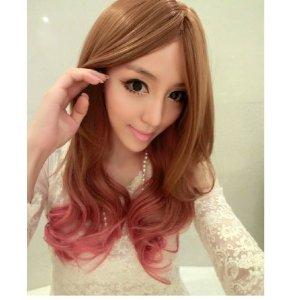 https://www.10500.com.tw/uploads/tadgallery/2019_12_28/220_51uB4tVAmNL._SY300_.jpg 女生長髮