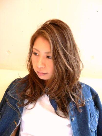 photo sn 265