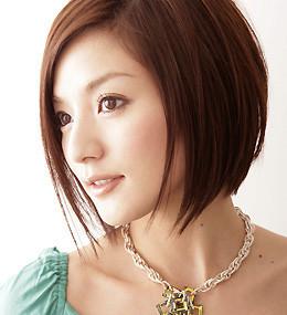 https://www.10500.com.tw/uploads/tadgallery/2020_01_01/374_1112685832.jpg 女生短髮