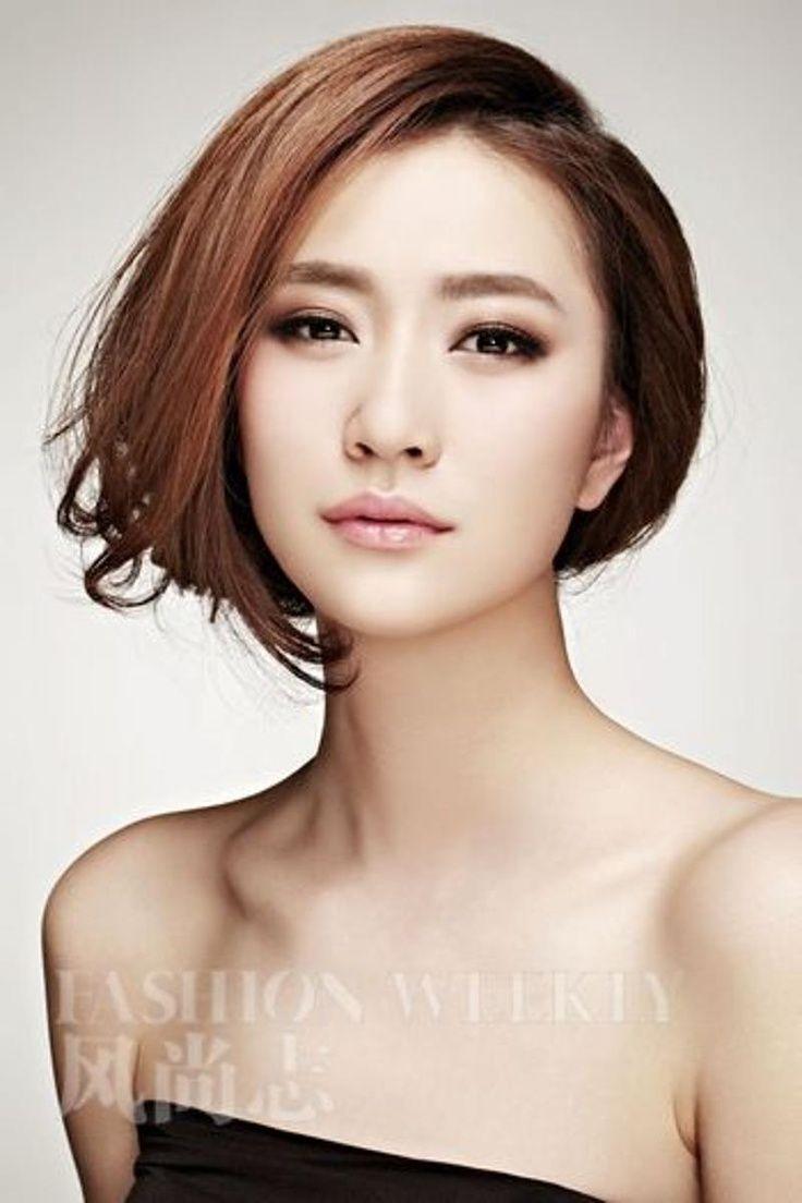 https://www.10500.com.tw/uploads/tadgallery/2020_01_22/423_3c17e200973dbaa37a2917840fb5e222.jpg 女生短髮