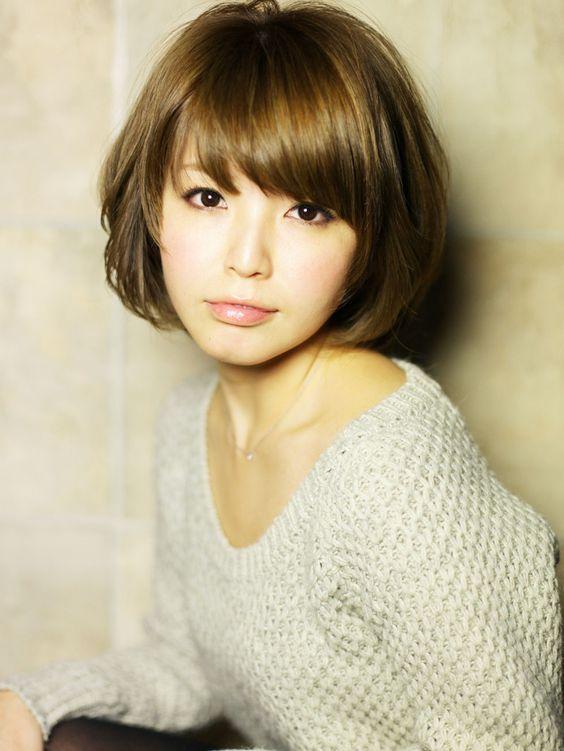 https://www.10500.com.tw/uploads/tadgallery/2020_01_22/427_9d788d98e713cc3c5c59c4ac8290bc63.jpg 女生短髮