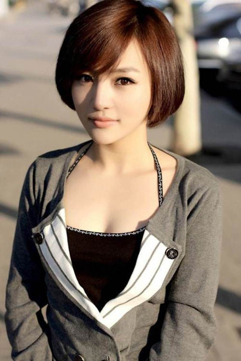 https://www.10500.com.tw/uploads/tadgallery/2020_01_22/432_191_1logo16.jpg 女生短髮