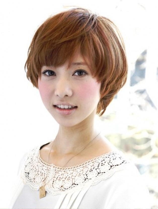https://www.10500.com.tw/uploads/tadgallery/2020_01_22/434_201_98c193572e450522aebf4df3b63658a1.jpg 女生短髮
