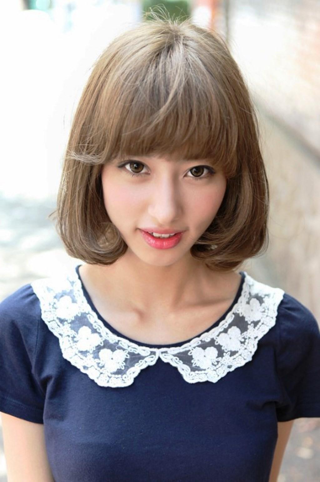 https://www.10500.com.tw/uploads/tadgallery/2020_01_22/436_2013-Cute-Japanese-Bob-Hairstyle-For-Women.jpg 女生短髮