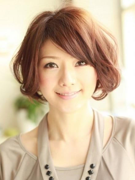 https://www.10500.com.tw/uploads/tadgallery/2020_01_22/439_2013-short-japanese-hair-styles-1.jpg 女生短髮