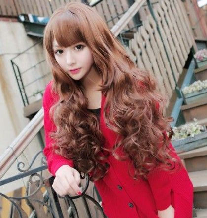 https://www.10500.com.tw/uploads/tadgallery/2020_01_22/461_1bde558b91d29810993787b985f54f08.jpg 女生長髮