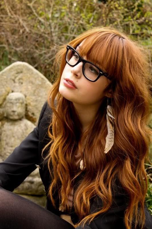 https://www.10500.com.tw/uploads/tadgallery/2020_01_22/479_53_4e5a0e48c323f9c7050c03dae8986c2e.jpg 女生長髮