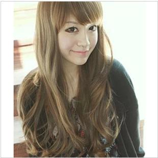 https://www.10500.com.tw/uploads/tadgallery/2020_03_08/532_1062636137_015.jpg 女生長髮