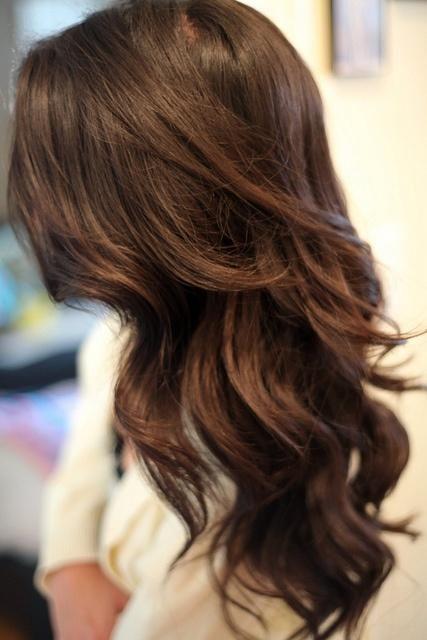 https://www.10500.com.tw/uploads/tadgallery/2020_03_25/728_88ce1c3b3f84c784a029a0852e67ca86.jpg 女生長髮