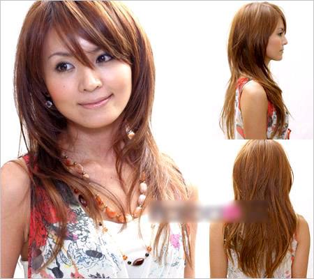https://www.10500.com.tw/uploads/tadgallery/2020_03_25/732_135J04543-8.jpg 女生長髮