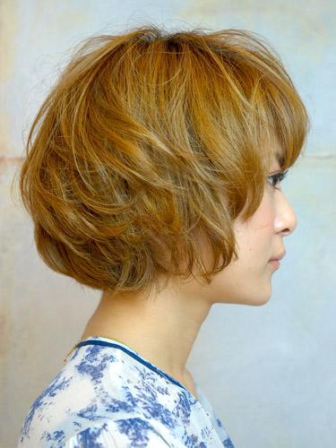 https://www.10500.com.tw/uploads/tadgallery/2020_04_06/792_1026947236.jpg 女生短髮