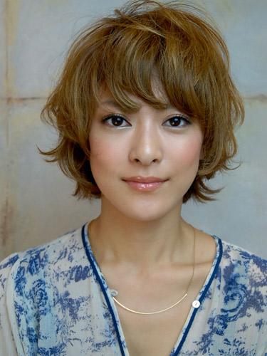 https://www.10500.com.tw/uploads/tadgallery/2020_04_06/793_1026947237.jpg 女生短髮