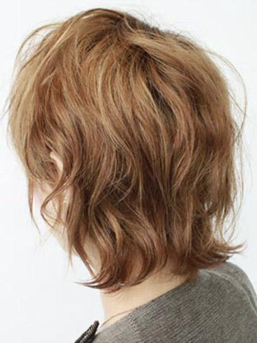 https://www.10500.com.tw/uploads/tadgallery/2020_04_06/801_1026957097.jpg 女生短髮