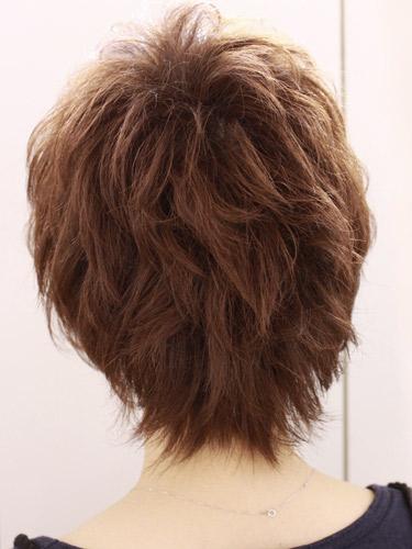 https://www.10500.com.tw/uploads/tadgallery/2020_04_06/802_1026957100.jpg 女生短髮