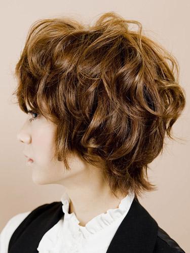 https://www.10500.com.tw/uploads/tadgallery/2020_04_06/804_1026962115.jpg 女生短髮