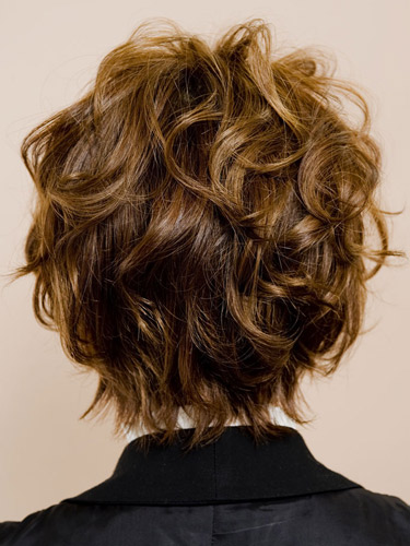 https://www.10500.com.tw/uploads/tadgallery/2020_04_06/805_1026962116.jpg 女生短髮