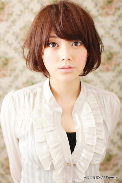 https://www.10500.com.tw/uploads/tadgallery/2020_04_29/909_1112672170.jpg 女生短髮