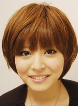 https://www.10500.com.tw/uploads/tadgallery/2020_04_29/912_1112672210.jpg 女生短髮