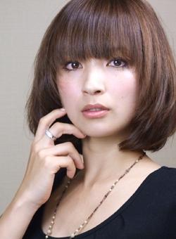 https://www.10500.com.tw/uploads/tadgallery/2020_04_29/913_1112672211.jpg 女生短髮