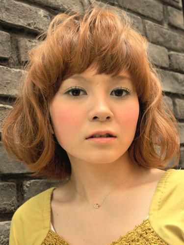 https://www.10500.com.tw/uploads/tadgallery/2020_04_29/922_1112672240.jpg 女生短髮