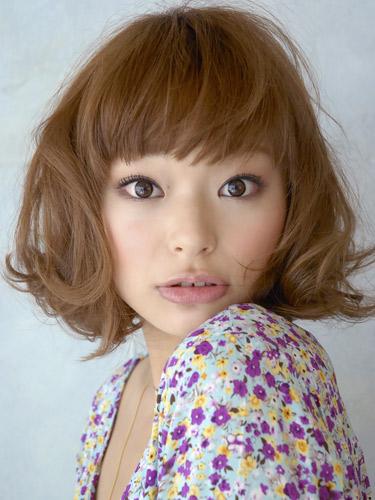 https://www.10500.com.tw/uploads/tadgallery/2020_04_29/924_1112672243.jpg 女生短髮