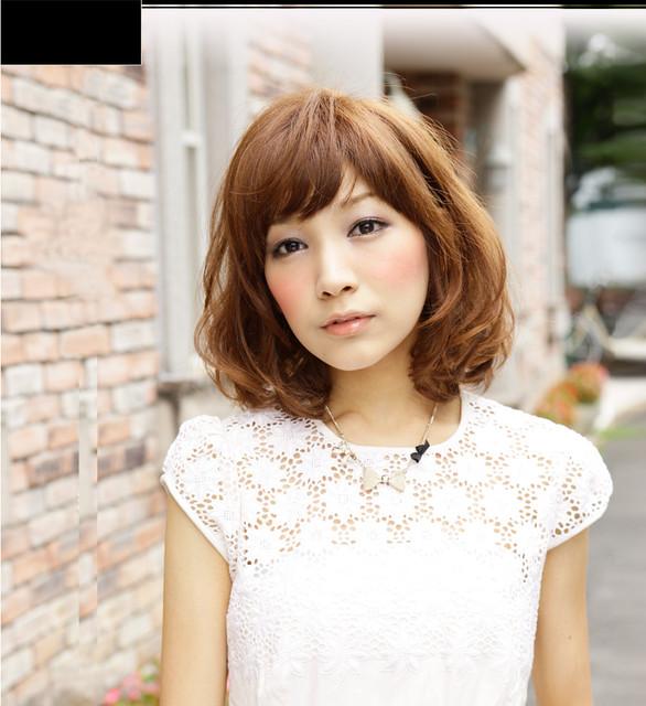 https://www.10500.com.tw/uploads/tadgallery/2020_04_29/925_1112672251.jpg 女生短髮