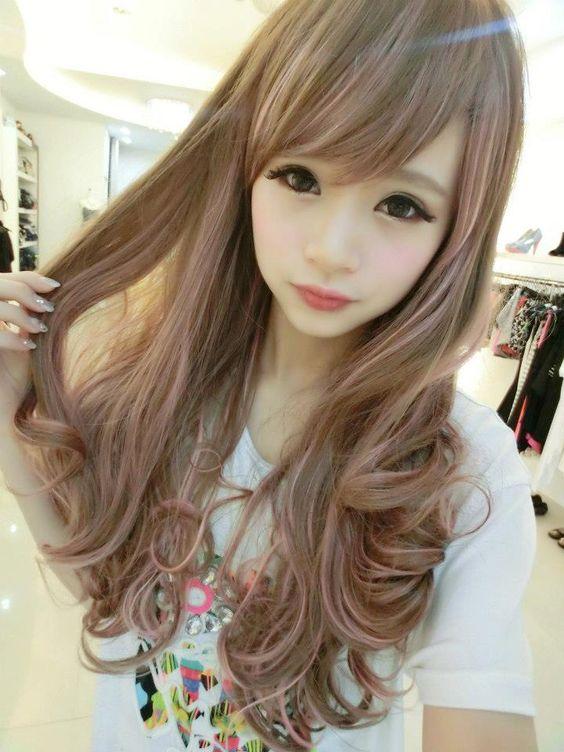 https://www.10500.com.tw/uploads/tadgallery/2020_05_03/953_767281be0593974d8392e05d08f8ef0f.jpg 女生長髮