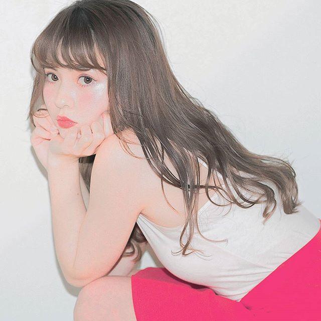 https://www.10500.com.tw/uploads/tadgallery/2020_05_17/1049_891256_174472952925193_36910449_n.jpg 女生長髮