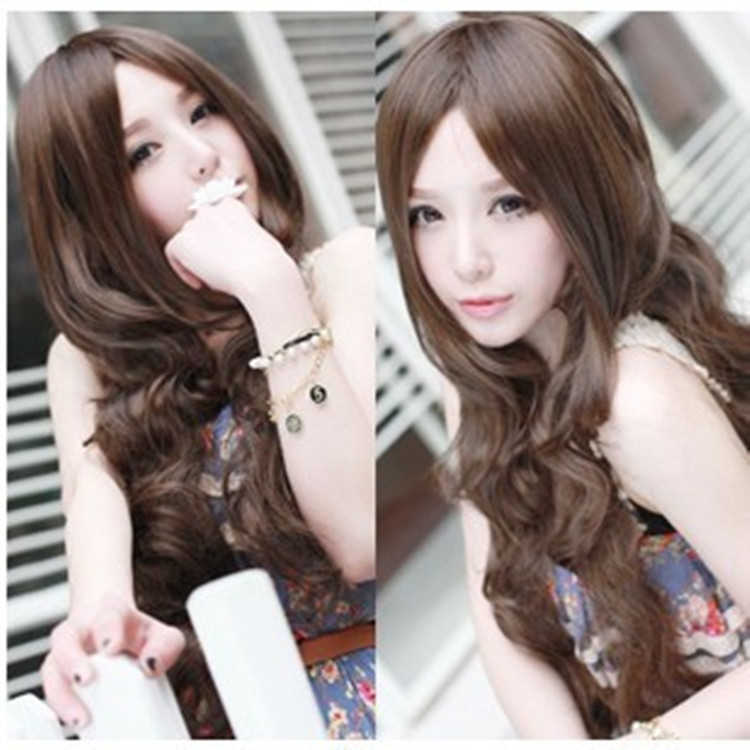 https://www.10500.com.tw/uploads/tadgallery/2020_05_17/1053_775296676_816.jpg 女生長髮