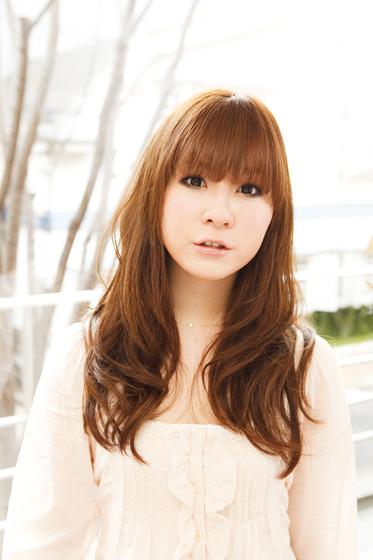 https://www.10500.com.tw/uploads/tadgallery/2020_05_17/982_1112672203.jpg 女生中長髮