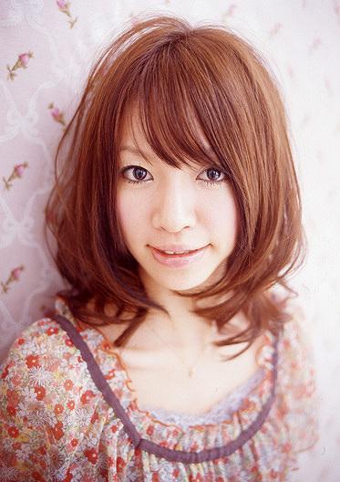https://www.10500.com.tw/uploads/tadgallery/2020_08_08/1220_1112678022.jpg 女生短髮