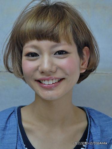 https://www.10500.com.tw/uploads/tadgallery/2020_12_07/1509_1358811802.jpg 女生短髮