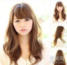 https://www.10500.com.tw/uploads/tadgallery/2020_12_07/1577_ca00043600aa699c14b3188e7d7f7d65.jpg 女生長髮