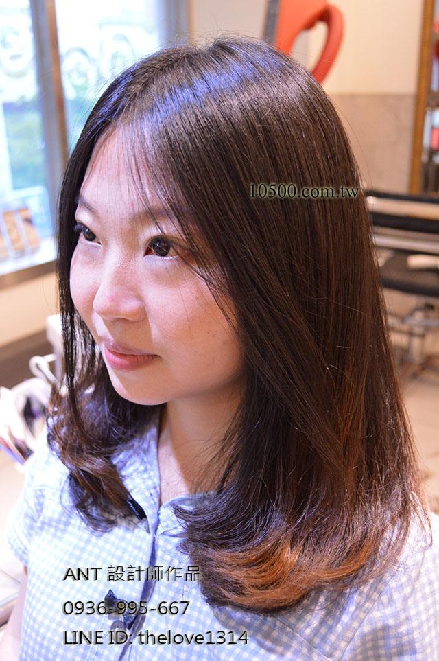 photo sn 351