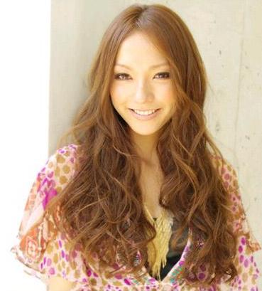 女生長髮 髮型圖片分享,無限期更新中!
